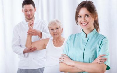 Dobry terapeuta – czym się charakteryzuje?